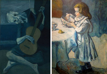 Pablo Picasso – 49 Interesting Facts About His Life And Art