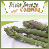 River Breeze Catering
