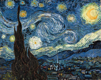 Vincent Van Gogh - 30 Interesting Facts About His Life And Art
