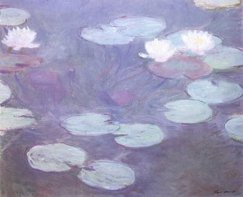 Monet – 43 Interesting Facts About Claude Monet