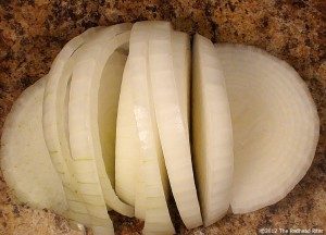 Country Cabbage And Potatoes Recipe – Back To The Simple Basics