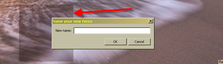 Fences For Windows by Stardock18