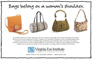 Very Funny Ads By The King Agency, Richmond, VA