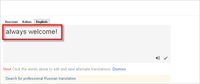 google translate for foreign languages 5