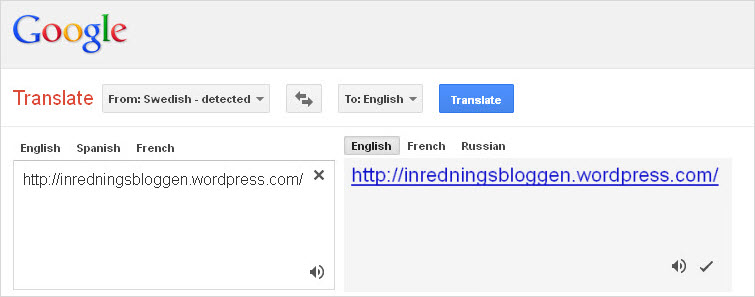 google translate for foreign languages 9