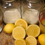 Best Old Fashioned Homemade Lemonade Recipe – Easy Squeezy!