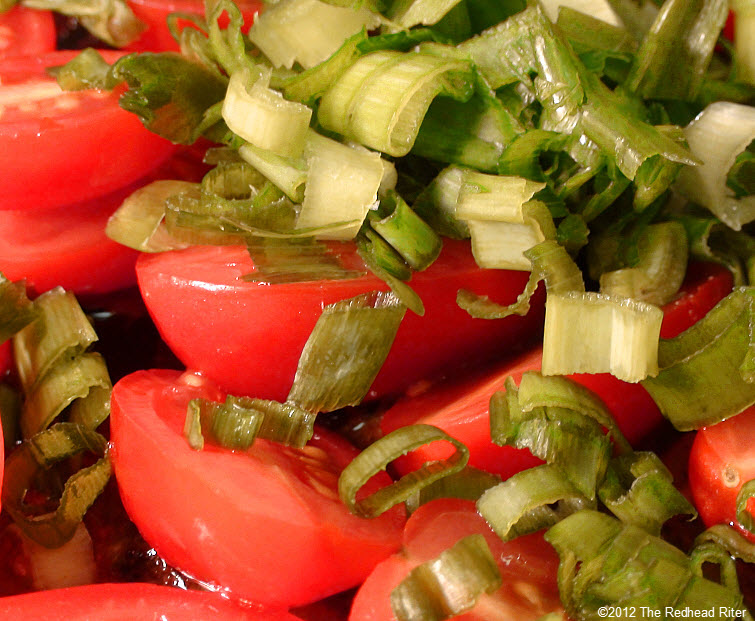 grape tomatoes and onions 21