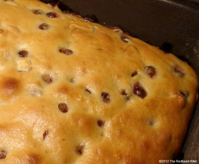 champagne grape cake slightly browned 16