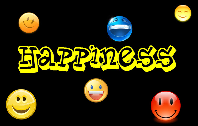 happiness happy smiley emoticons