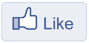 Facebook LIKE button LIKE me