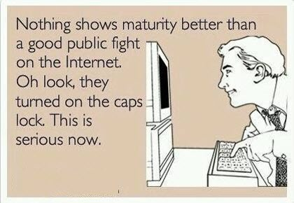 Funny eCards 10
