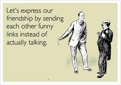 Funny eCards 4