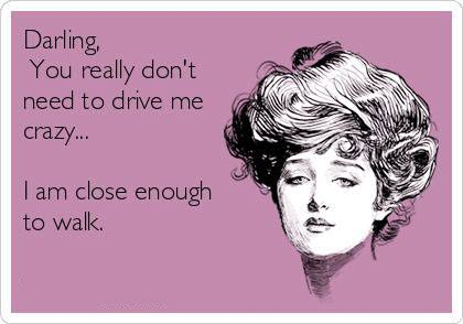 Funny eCards 5