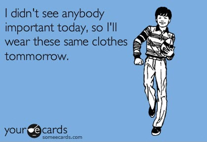 clothing attitude More Funny Quotes & Pictures That'll Make You Laugh