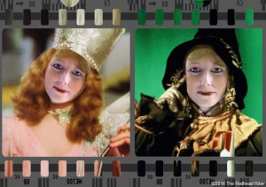 17 Wizard Of Oz Inspirational Life Lesson Quotes
