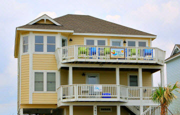 Thumbnail image for Name Your Beach House In The Outer Banks