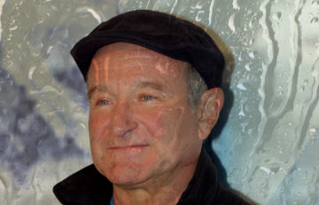 Thumbnail image for Goodbye Robin Williams
