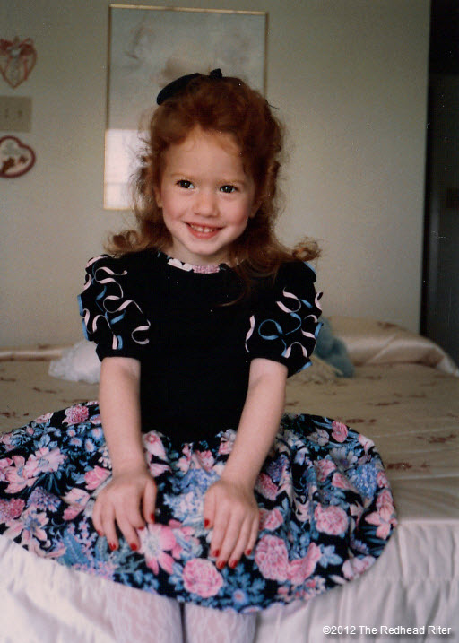 3 Brittany 1991