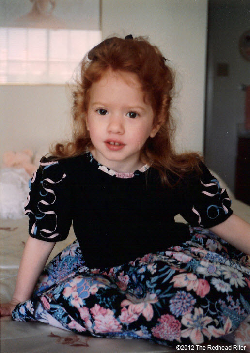 4 Brittany 1991