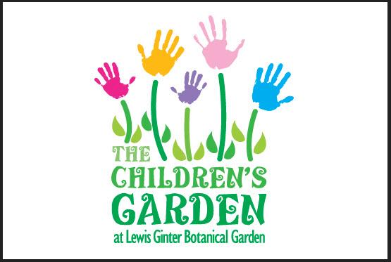 The Children's Garden at Lewis Ginter Botanical Garden
