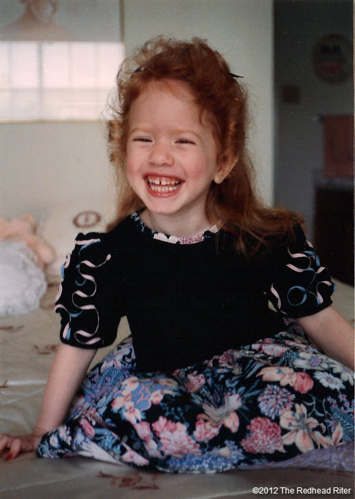 5 Brittany 1991