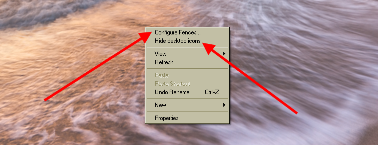 Fences For Windows by Stardock22