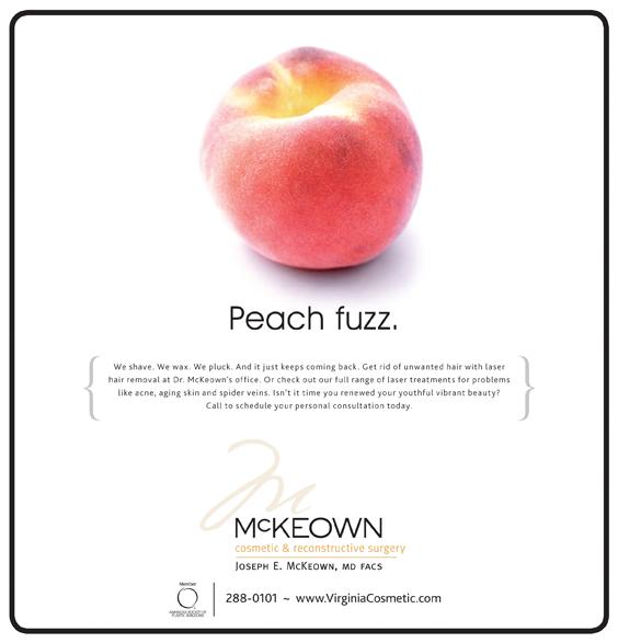 McKeown Cosmetic & Reconstructive Surgery