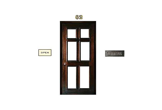 room62.com