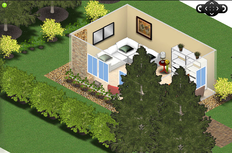 design your house autodesk homestyler 1