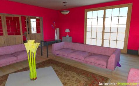 design your house autodesk homestyler 15