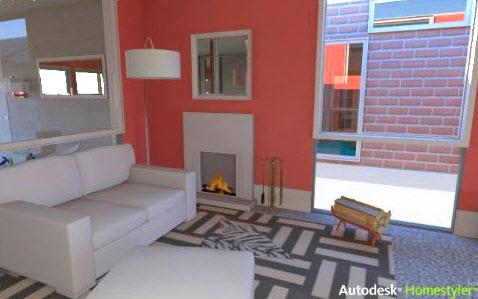 design your house autodesk homestyler 17