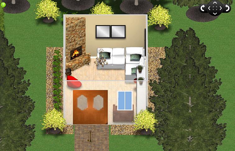 design your house autodesk homestyler 2