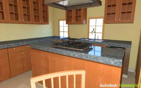 design your house autodesk homestyler 23