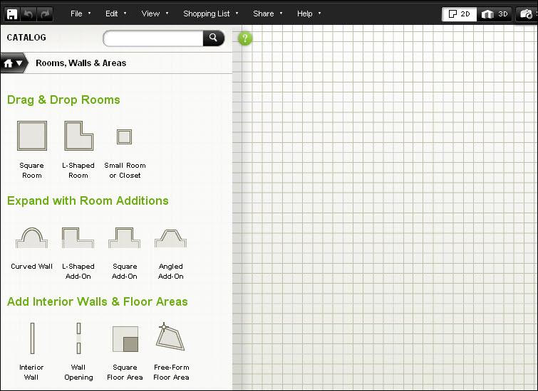 design your house autodesk homestyler 24