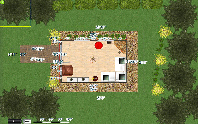 design your house autodesk homestyler 4