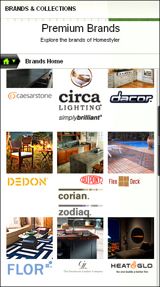 design your house autodesk homestyler 7