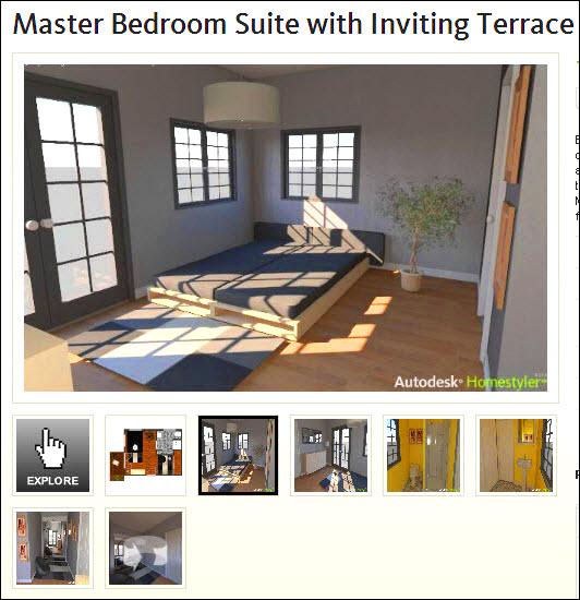design your house autodesk homestyler 9
