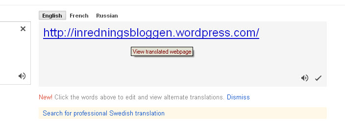 google translate for foreign languages 10
