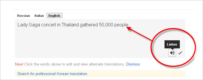 google translate for foreign languages 2