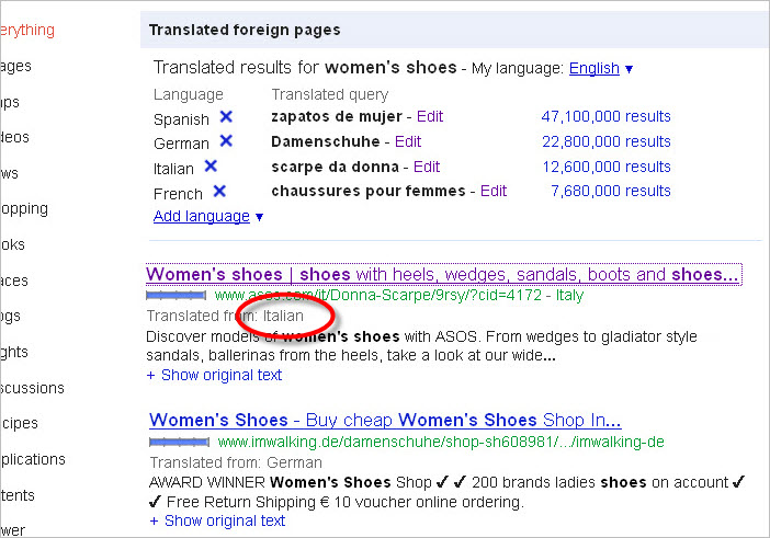 google translate for foreign languages 20