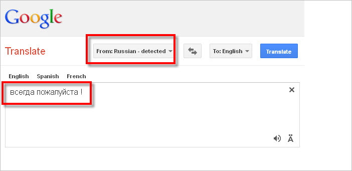 google translate for foreign languages 4