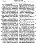 Sundback zipper 1917 patent 2