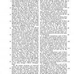 Sundback zipper 1917 patent 3