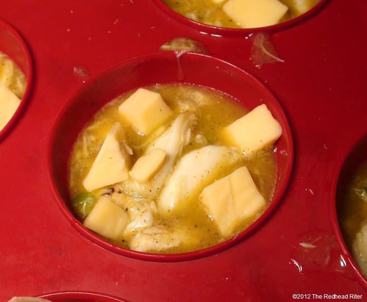 diced boars head gouda cheese 14