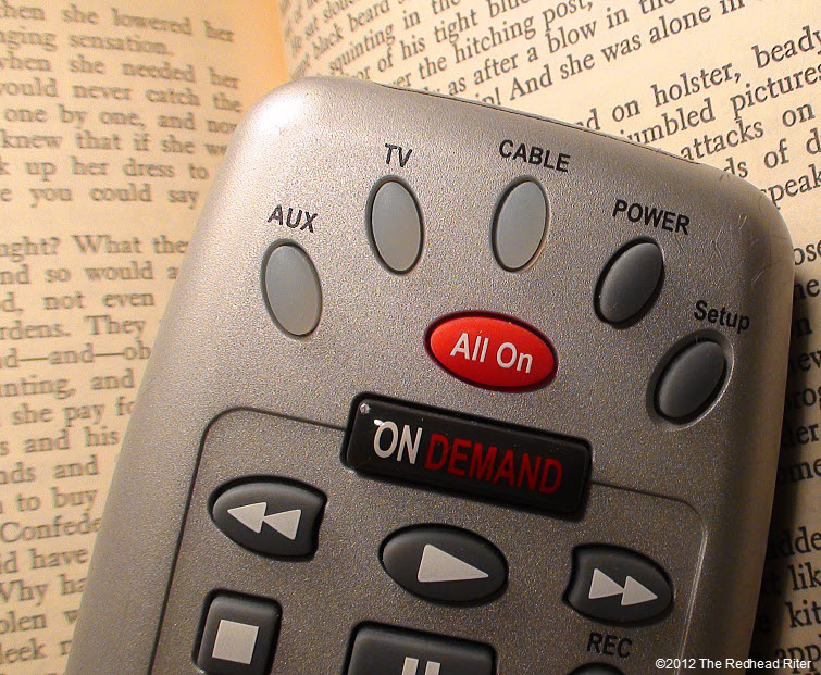 universal remote control tv dvd auxillary