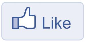 Facebook LIKE button LIKE me
