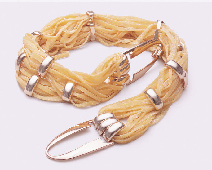 Fulvio Bonavia photographer noodle belt