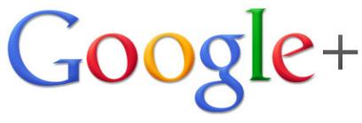 Google Plus button Circle me