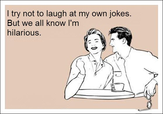funny card quote laugh jokes