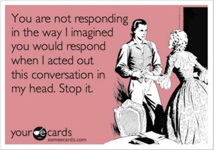 Funny Cartoon Ecards - Quotes Are Hilarious 2